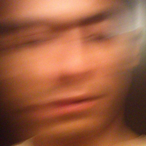 Vicarious Man's avatar