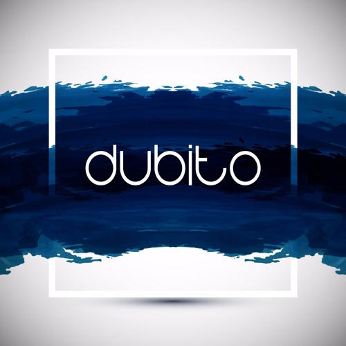 Dubito Music Promotion's avatar
