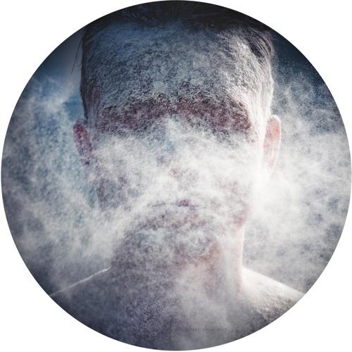 LEANDER's avatar