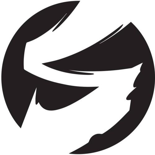 SneakerZ Dubstep's avatar
