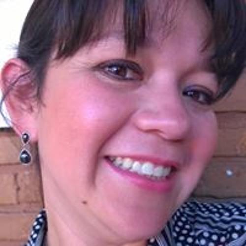 Salus Castillo's avatar
