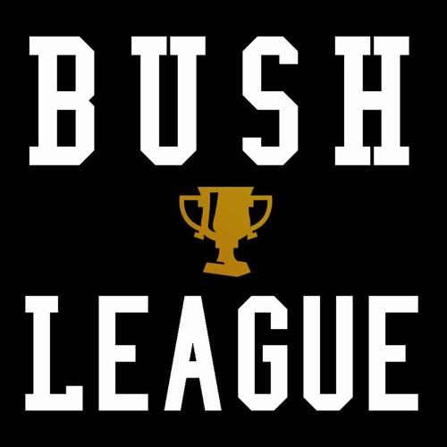 Bush League's avatar