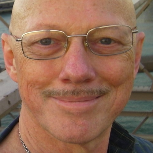 wal1942's avatar