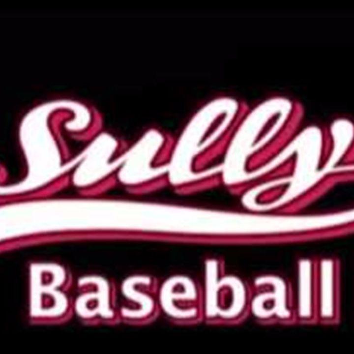 Sully Baseball