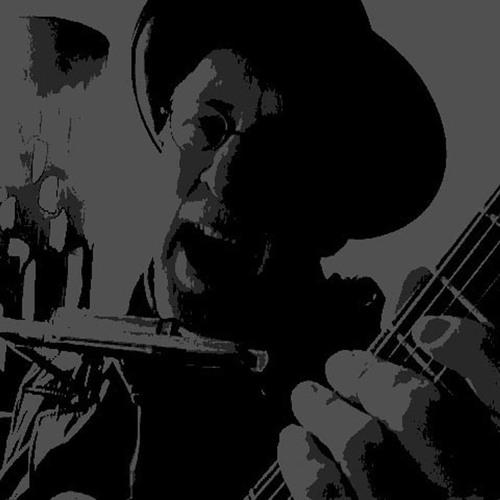 Beefbone Music's avatar