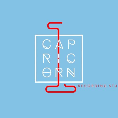 Capricorn One recording's avatar