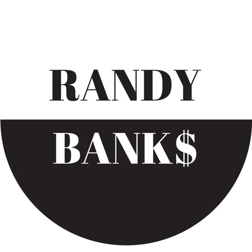 Randy.169's avatar