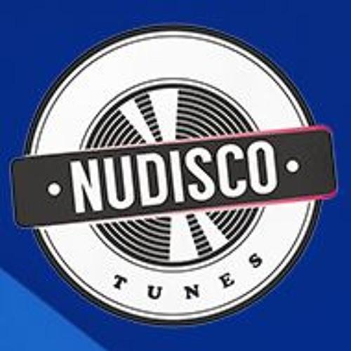 Nu Disco Tunes's avatar