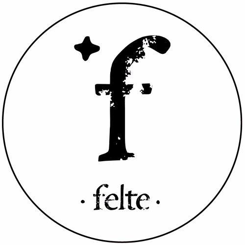 felte's avatar