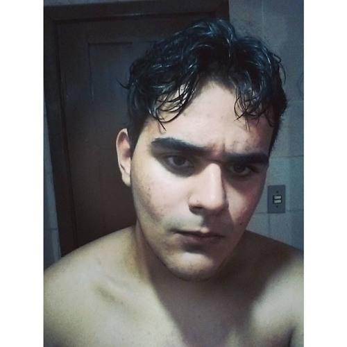 Felipe Amorim 36's avatar