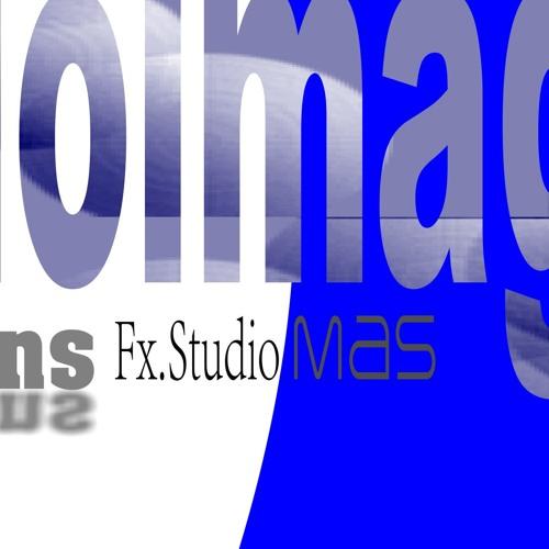 AudioImagen.Fx Production's avatar