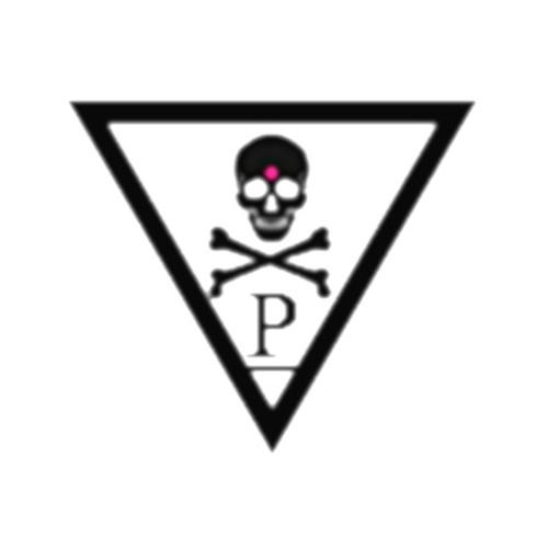 DJ RETRO AKA Poiz's avatar