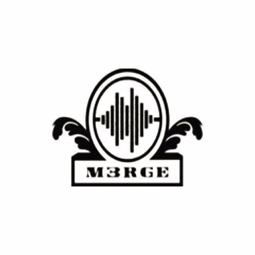 M3RGE's avatar