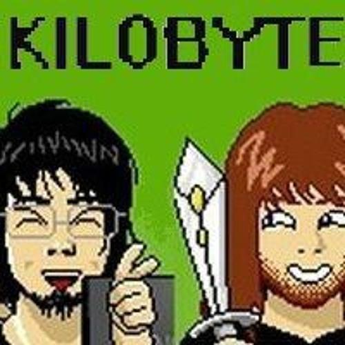 Kilobyte Official's avatar