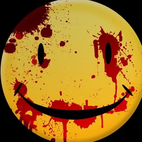 TGI CAS's avatar