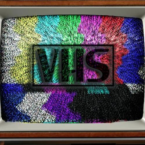 VegHead Sounds's avatar