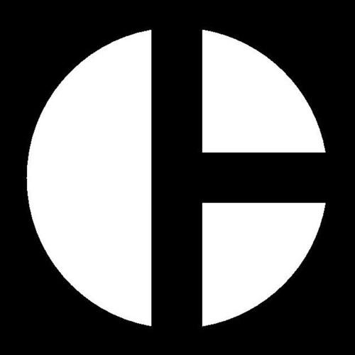 CAP's avatar