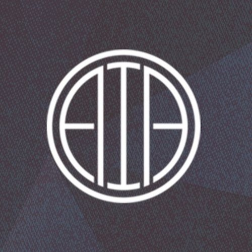 Artist Intelligence Agency | Free Listening on SoundCloud