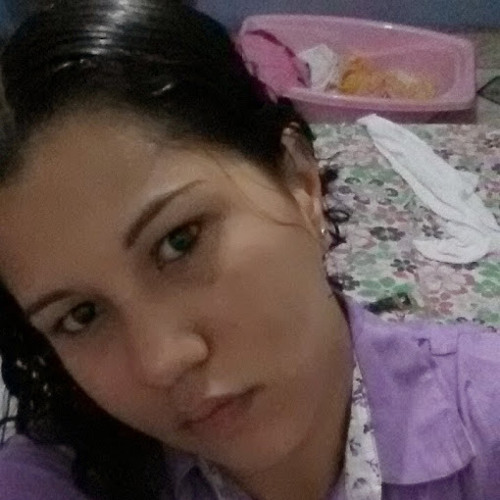 Raiane Oliveira's avatar