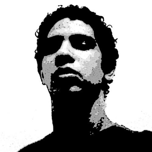 Raoni Julian's avatar