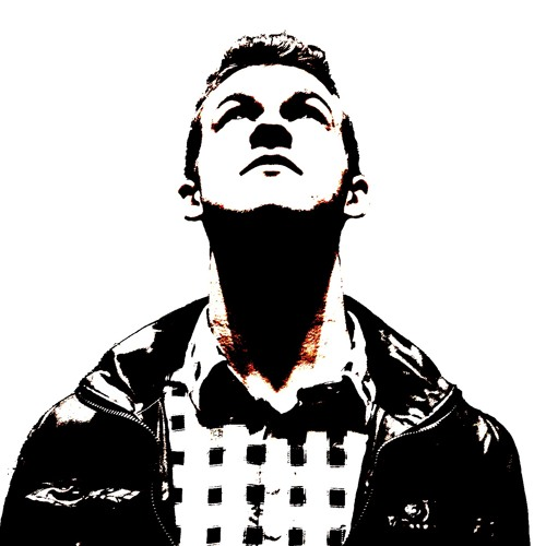 Remy Felsch's avatar