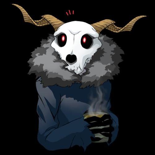 ankougo's avatar