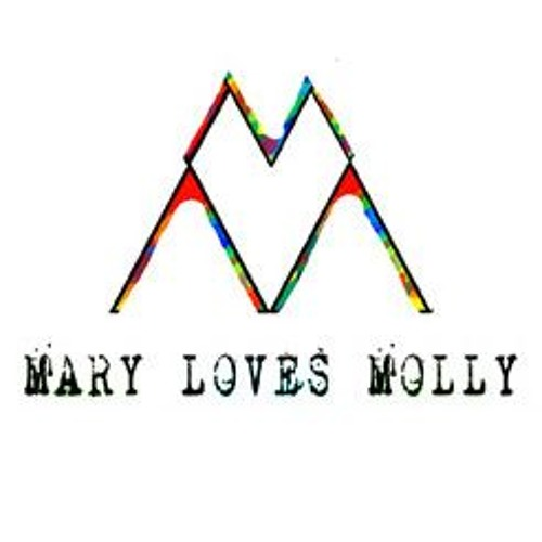Mary Loves Molly's avatar