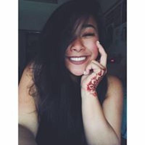 Shannon Vo's avatar