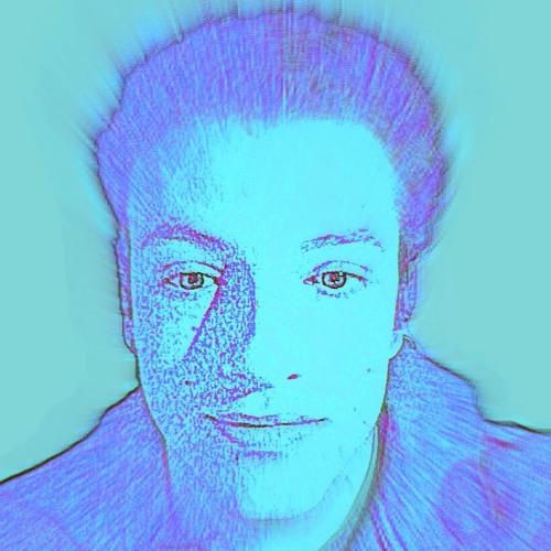 Oberon Vaio's avatar