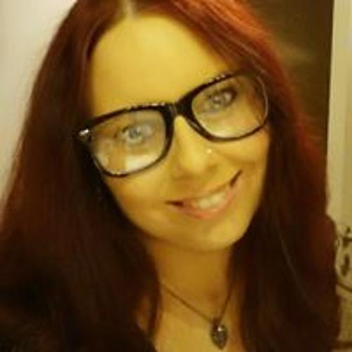 Pernille Christine Larsen's avatar
