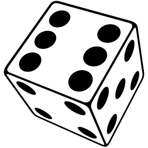 DICE Ent's avatar
