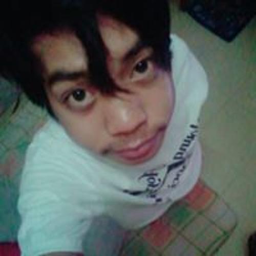 Mart Navarro's avatar