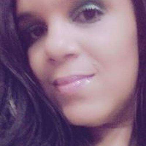 Jana Black's avatar