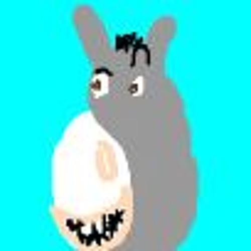 browndude's avatar