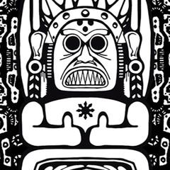 LRD_Kapatekanahuac