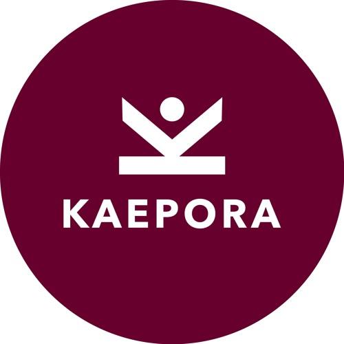 KAEPORA's avatar