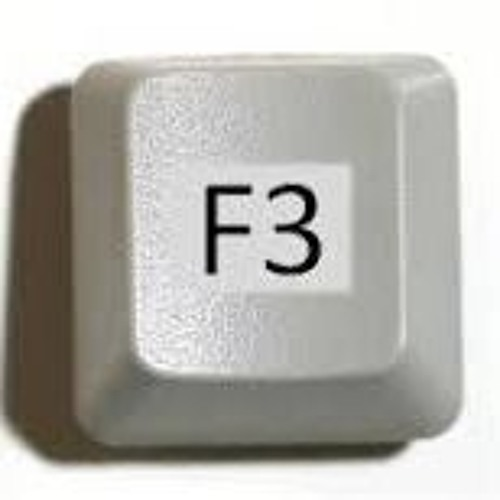Eff 3