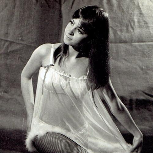 Robyn Waterworth's avatar