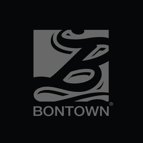 Bontown's avatar