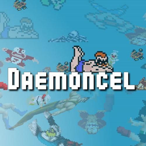 daemoncel's avatar