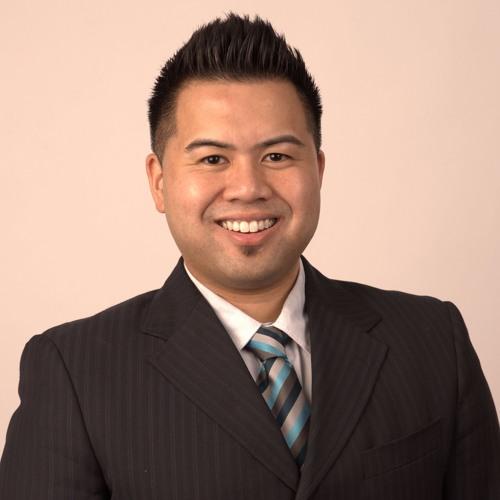 Proposition Joe's avatar