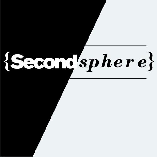 Secondsphere's avatar