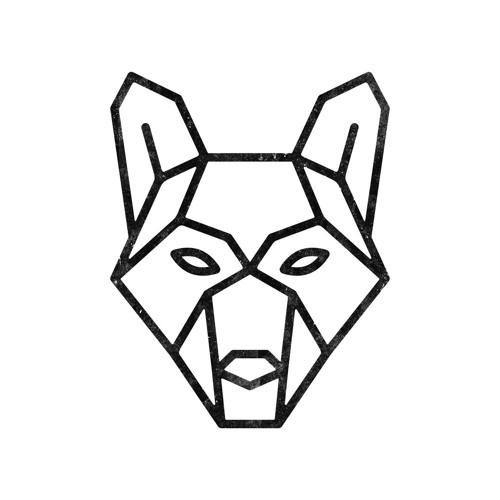 Sonidos de Sam's avatar