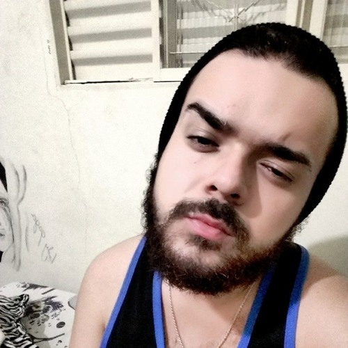 Guh Leopoldinoo's avatar