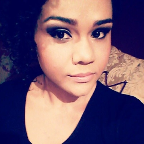 Aline Dantas 3's avatar