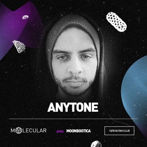 Anytone's avatar
