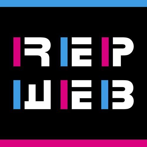 REPWEB's avatar