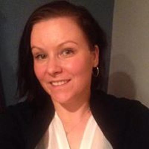 Laura Kuutti's avatar