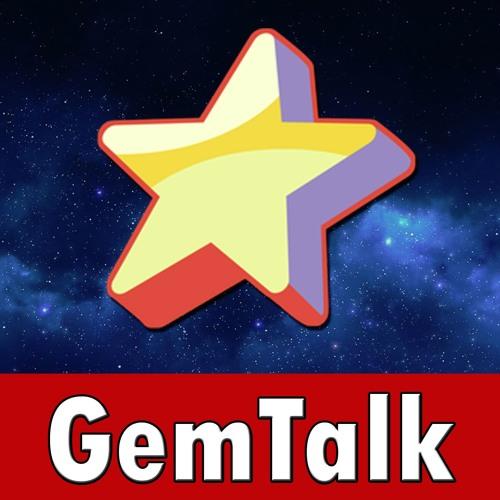 GemTalk's avatar