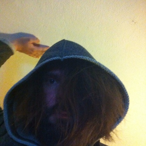 Tumithy's avatar